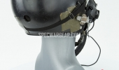 SWG_GEAR_HELM_0017_09