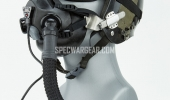 SWG_GEAR_HELM_0017_10