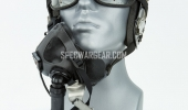 SWG_GEAR_HELM_0017_11