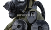 SWG_GEAR_MASK_0002_001