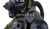 SWG_GEAR_MASK_0002_002