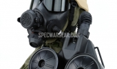 SWG_GEAR_MASK_0002_003
