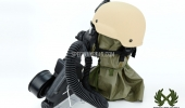 SWG_GEAR_MASK_0002_007
