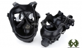 SWG_GEAR_MASK_0003_028