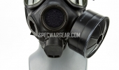 SWG_GEAR_MASK_0005_001
