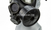 SWG_GEAR_MASK_0005_002
