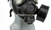 SWG_GEAR_MASK_0005_003