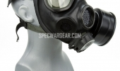 SWG_GEAR_MASK_0005_004