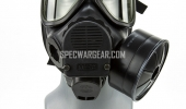 SWG_GEAR_MASK_0005_005