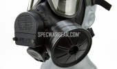 SWG_GEAR_MASK_0005_006