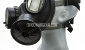 SWG_GEAR_MASK_0005_007