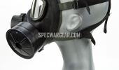 SWG_GEAR_MASK_0005_008