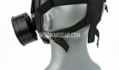 SWG_GEAR_MASK_0005_009