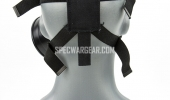 SWG_GEAR_MASK_0005_010