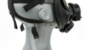 SWG_GEAR_MASK_0005_011