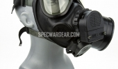 SWG_GEAR_MASK_0005_012