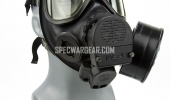 SWG_GEAR_MASK_0005_013