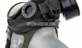 SWG_GEAR_MASK_0005_014