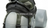SWG_GEAR_MASK_0005_015