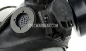 SWG_GEAR_MASK_0005_016