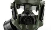 SWG_GEAR_MASK_0005_017