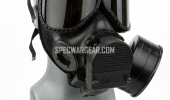 SWG_GEAR_MASK_0005_018