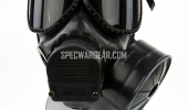 SWG_GEAR_MASK_0005_019