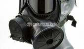 SWG_GEAR_MASK_0005_020
