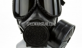SWG_GEAR_MASK_0005_021