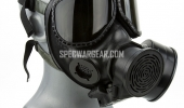 SWG_GEAR_MASK_0005_022