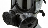 SWG_GEAR_MASK_0005_023