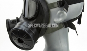 SWG_GEAR_MASK_0005_024