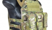 SWG_GEAR_PCSS_0001_03