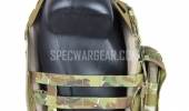 SWG_GEAR_PCSS_0001_04