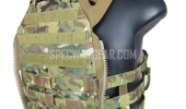 SWG_GEAR_PCSS_0001_05