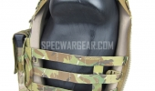 SWG_GEAR_PCSS_0001_07