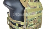 SWG_GEAR_PCSS_0001_08