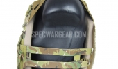 SWG_GEAR_PCSS_0001_23