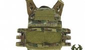 SWG_GEAR_PCSS_0001_85