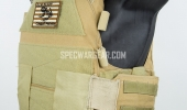 SWG_GEAR_PCSS_0003_03