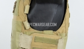 SWG_GEAR_PCSS_0003_04