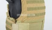 SWG_GEAR_PCSS_0003_05