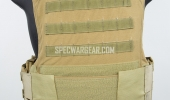 SWG_GEAR_PCSS_0003_06