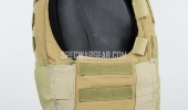 SWG_GEAR_PCSS_0003_08