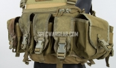 SWG_GEAR_PCSS_0003_11