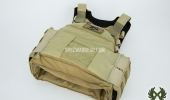 SWG_GEAR_PCSS_0003_13