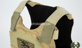 SWG_GEAR_PCSS_0003_22
