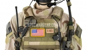 SWG_GEAR_PCSS_0005_09