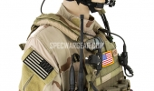 SWG_GEAR_PCSS_0005_10