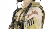 SWG_GEAR_PCSS_0005_11
